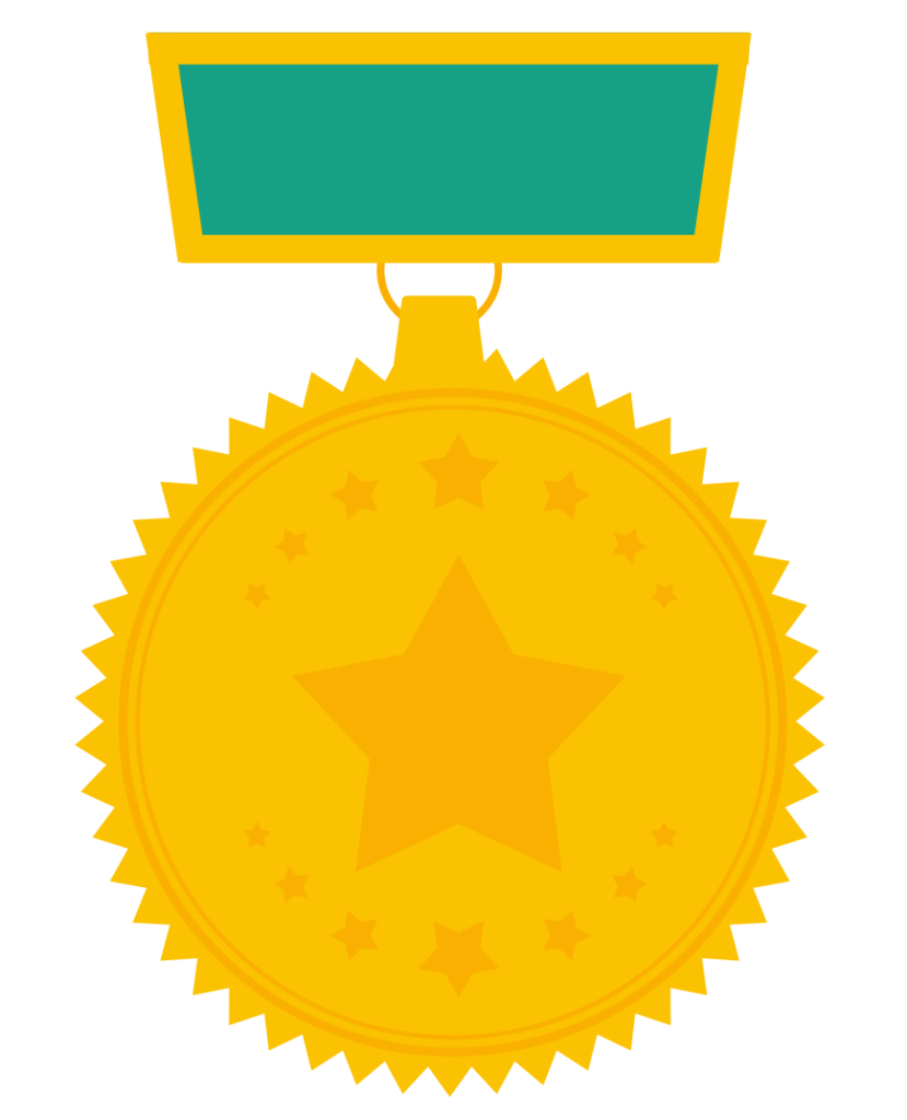 guarantee-medal2