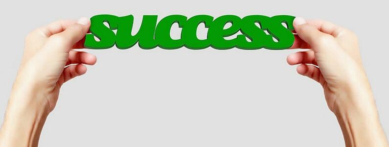 7 fatores para o Sucesso!