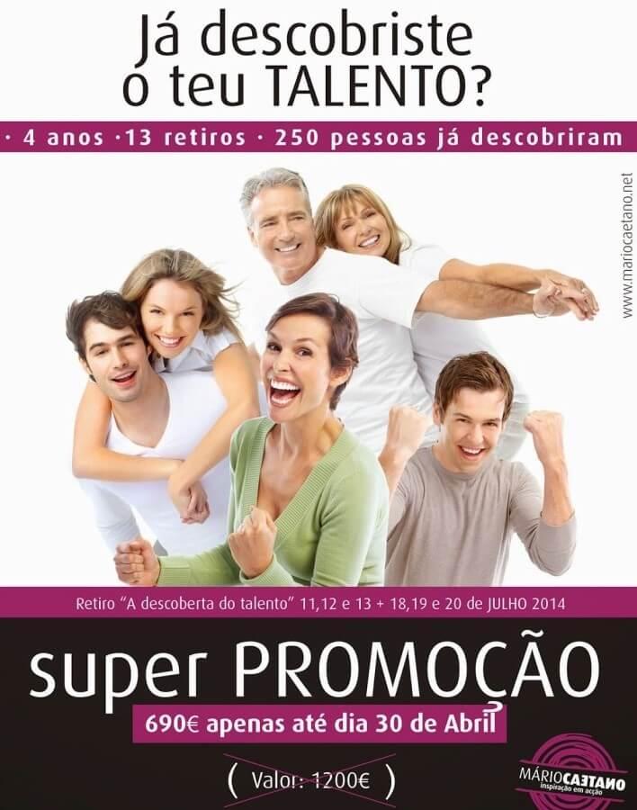 Promoção-especial-790x1024 (2)