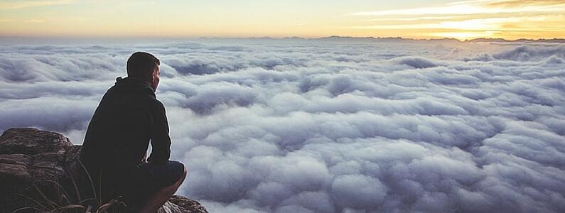 6 dicas para melhorares a tua liderança