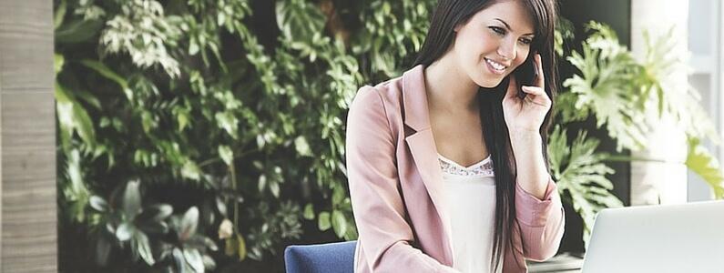 3 dicas para seres mais produtivo