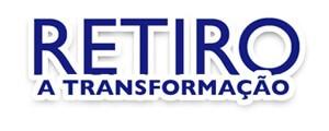 Retiro A Transformação
