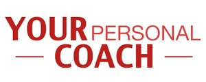 Your Personal Coach