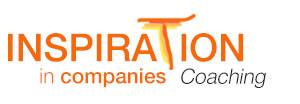 Inspiration in companies Coaching