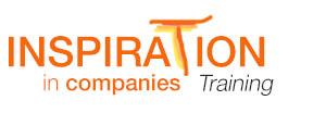 Inspiration in companies Training