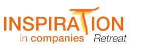 Inspiration in companies Retreat