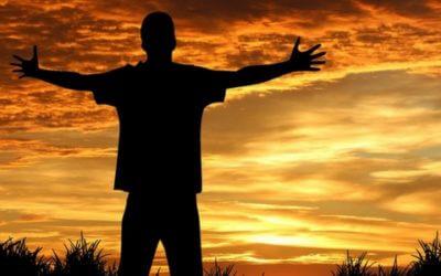 É isto que precisas fazer para superares as tuas dificuldades?