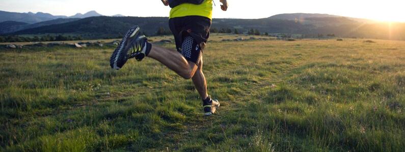 Como a corrida da Vida me transformou